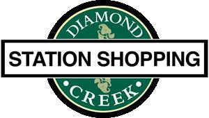 https://diamondcreekstationshopping.com.au/wp-content/uploads/2021/07/logo-1.png